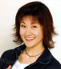 Tomoko Kawakami Net Worth