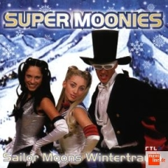 Sailor Moons Wintertraum Cover.jpg