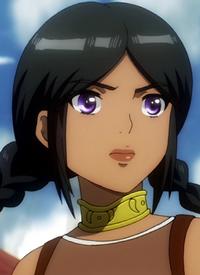 Alderamin On The Sky Animefanwiki